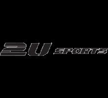 Logo 2U Sports