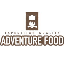 Logo Adventure Food