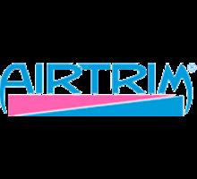 Logo Airtrim