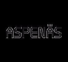 Logo Aspenäs
