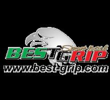 Logo BestGrip