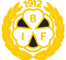 Logo Brynäs IF