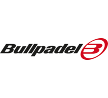 Logo Bullpadel