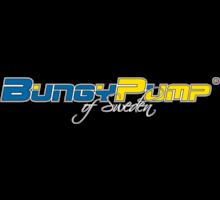 Logo BungyPump