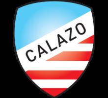 Logo Calazo