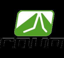 Logo Cavo