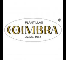 Logo Coimbra