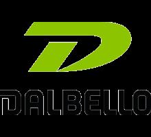 Logo Dalbello