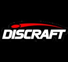Logo Discraft