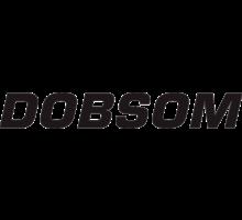 Logo Dobsom