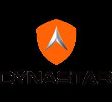 Logo Dynastar