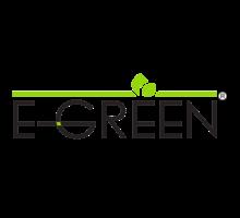 Logo E-Green