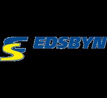 Logo Edsbyn