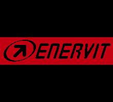 Logo Enervit