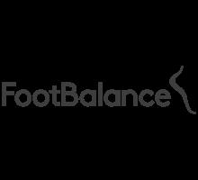 Logo Footbalance
