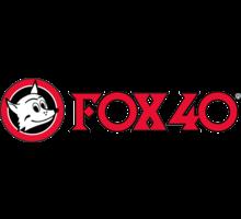 Logo FOX40