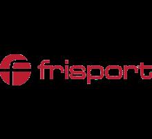 Logo Frisport