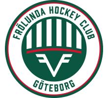 Logo Frölunda Hockey