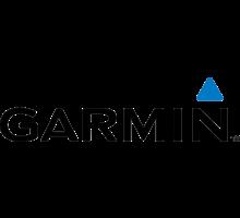 Logo Garmin