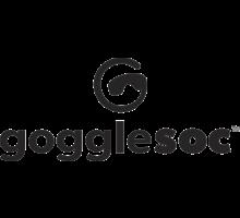 Logo Gogglesoc