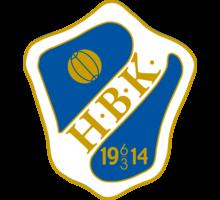 Logo Halmstad BK