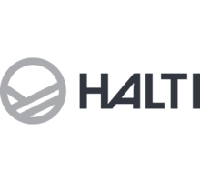 Logo Halti Oy