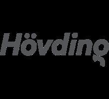 Logo Hövding