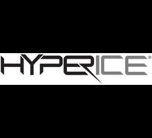 Logo Hyperice