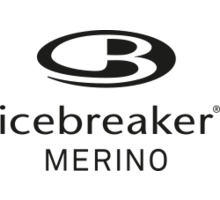 Logo Ice Breaker