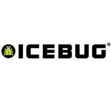 Logo Icebug