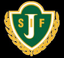 Logo Jönköpings Södra IF