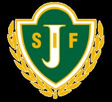 Logo Jönköpings Södra