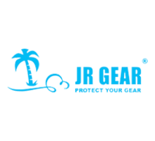 Logo JR Gear