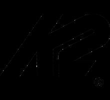 Logo K2 Sports