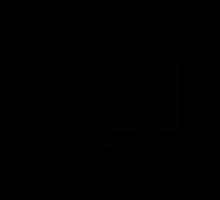 Logo Kari Traa