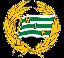Logo Kennedy Bakircioglu