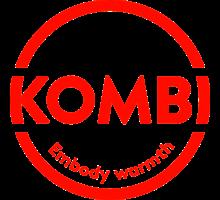 Logo Kombi