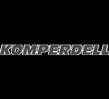 Logo Komperdell