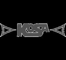 Logo Kosa