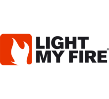 Logo Light my fire