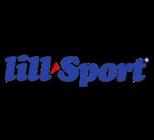 Logo Lillsport