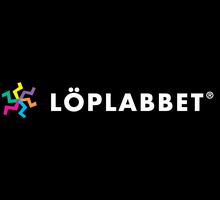 Logo LÖPLABBET