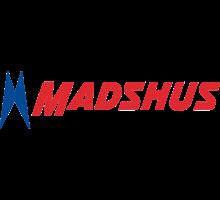 Logo Madshus