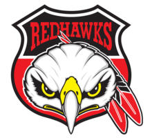 Logo Malmö Redhawks