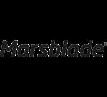 Logo Marsblade