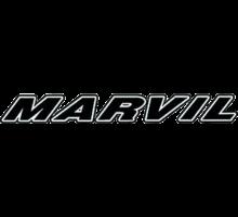 Logo Marvil