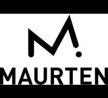 Logo Maurten