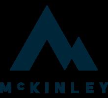 Logo McKinley