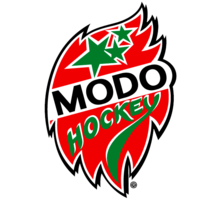 Logo Modo Hockey