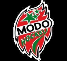 Logo Modo